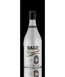 COCONUT BALU