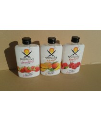 NADALUX (mango-rasberry-strawberry)