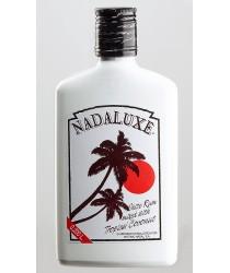 COCONUT NADALUXE