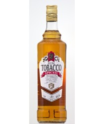 TOBACCO SPICED
