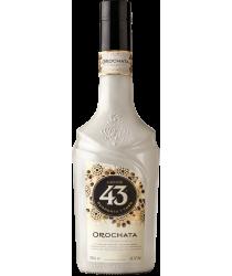 Orochata 43